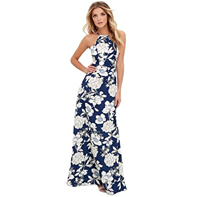 Buy Segolike New Sexy Women Maxi Dress