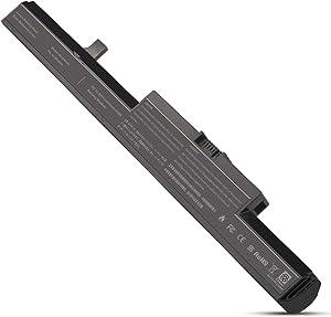 L12L4E55 L13M4A01 L13L4A01 Computer Battery for Lenovo IdeaPad Eraser B40 B50 N40 N50 M4400 V4400 Lenovo IdeaPad V4