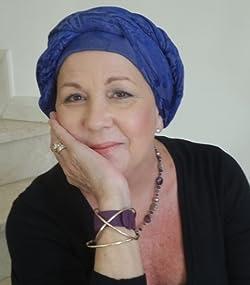 Janna Gray