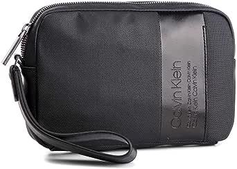 Calvin Klein - Beauty case K50K504448 001