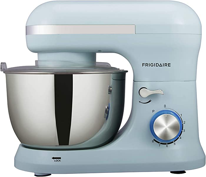 Top 10 Frigidaire Professional 5 Speed Blender