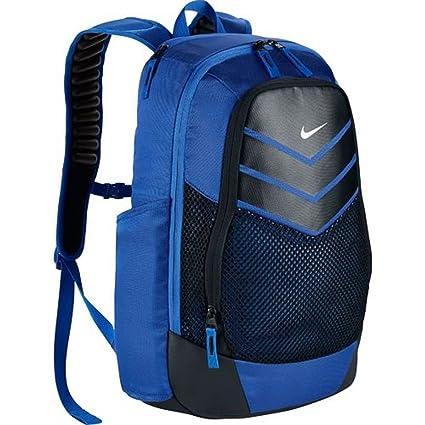 a0d798484e Nike Vapor Power Backpack Royal Blue