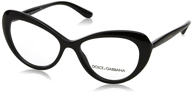 Occhiale da vista Dolce gabbana DG 3264 confezione originale garanzia  italia - 501 bfec989d86e