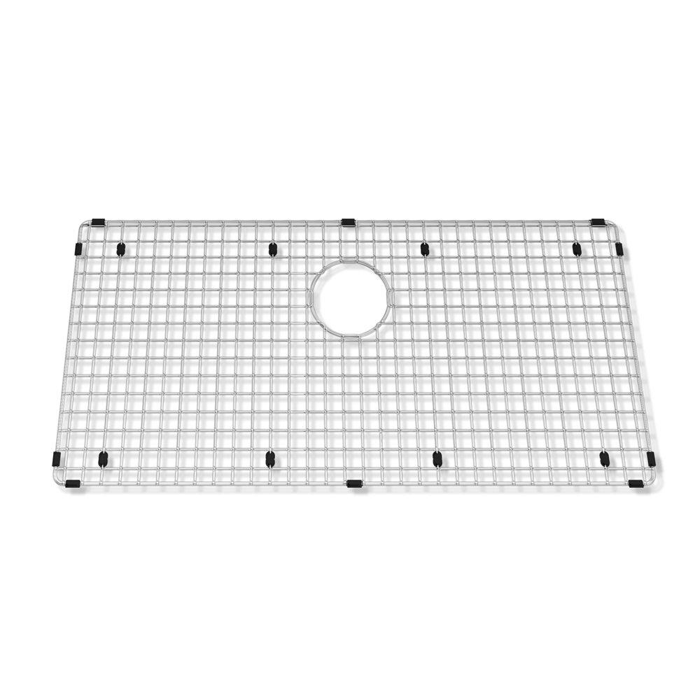 American Standard 791565-211070A Prevoir Bottom Grid 32-Inch x 15-Inch Kitchen Sink Rack, Stainless Steel