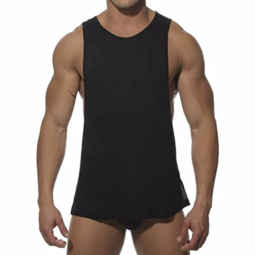 Clothing men sexy