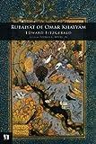 img - for Rubaiyat of Omar Khayyam book / textbook / text book