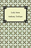 Lady Ann, Anthony Trollope, 1420941461