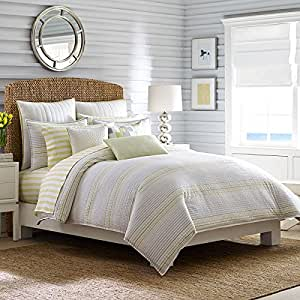King Duvet Set Nautica West Bay Home Kitchen