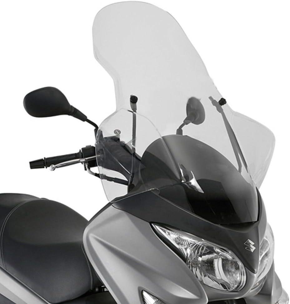 Windscreen Transparent Specific