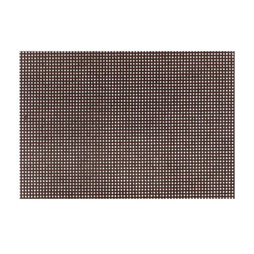 Royal Griddle Cleaning Screens Package product image