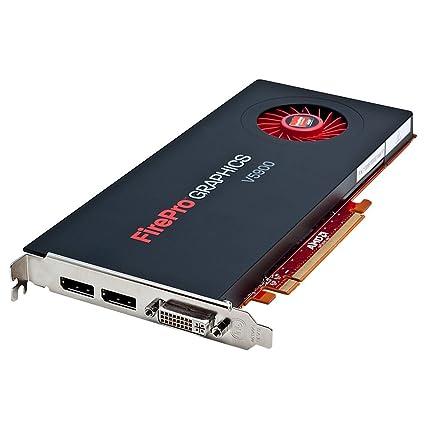 AMD FIREPRO V5900 (FIREGL V) GRAPHICS ADAPTER WINDOWS XP DRIVER DOWNLOAD