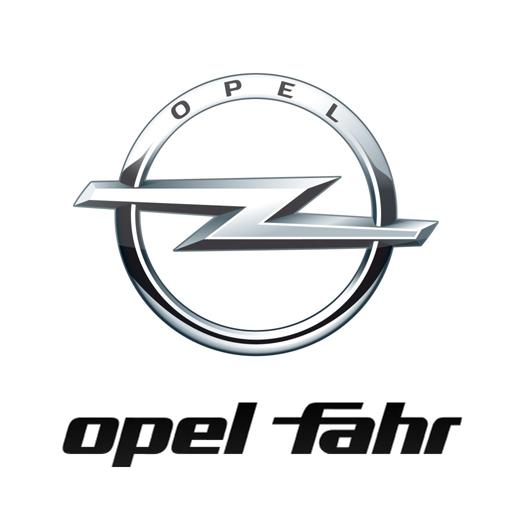 opel-fahr-fulda