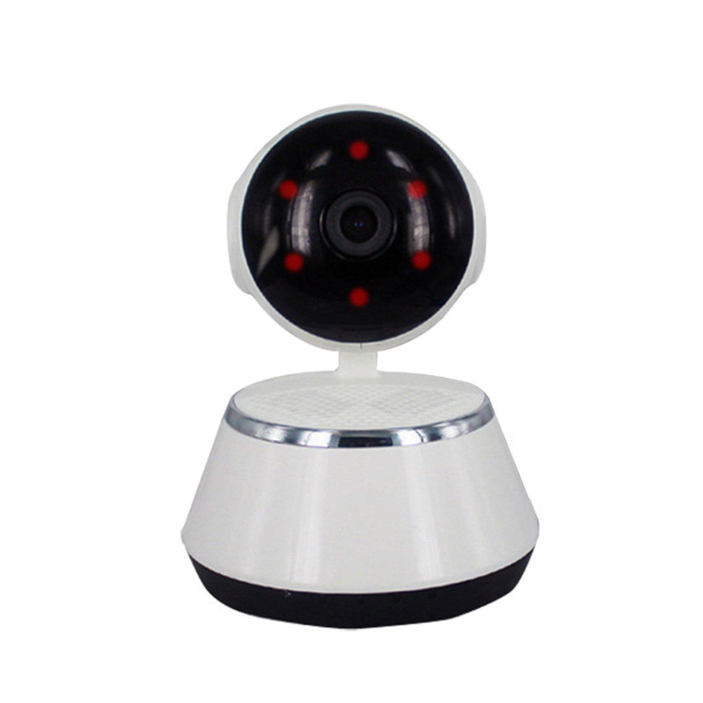 Cámara vigilancia GSM inalámbrico 720P HD de vigilancia: Amazon.es: Electrónica
