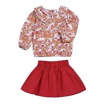 9c5ebdf8c25 Infant Baby Girl Boy Valentine s Day Romper Set Long Sleeve Letter Print  Bodysuit
