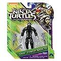 Teenage Mutant Ninja Turtles Movie 2 Out Of The Shadows Shredder Basic Figure