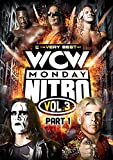 WWE: Very Best of Nitro: Volume 3: Part 1