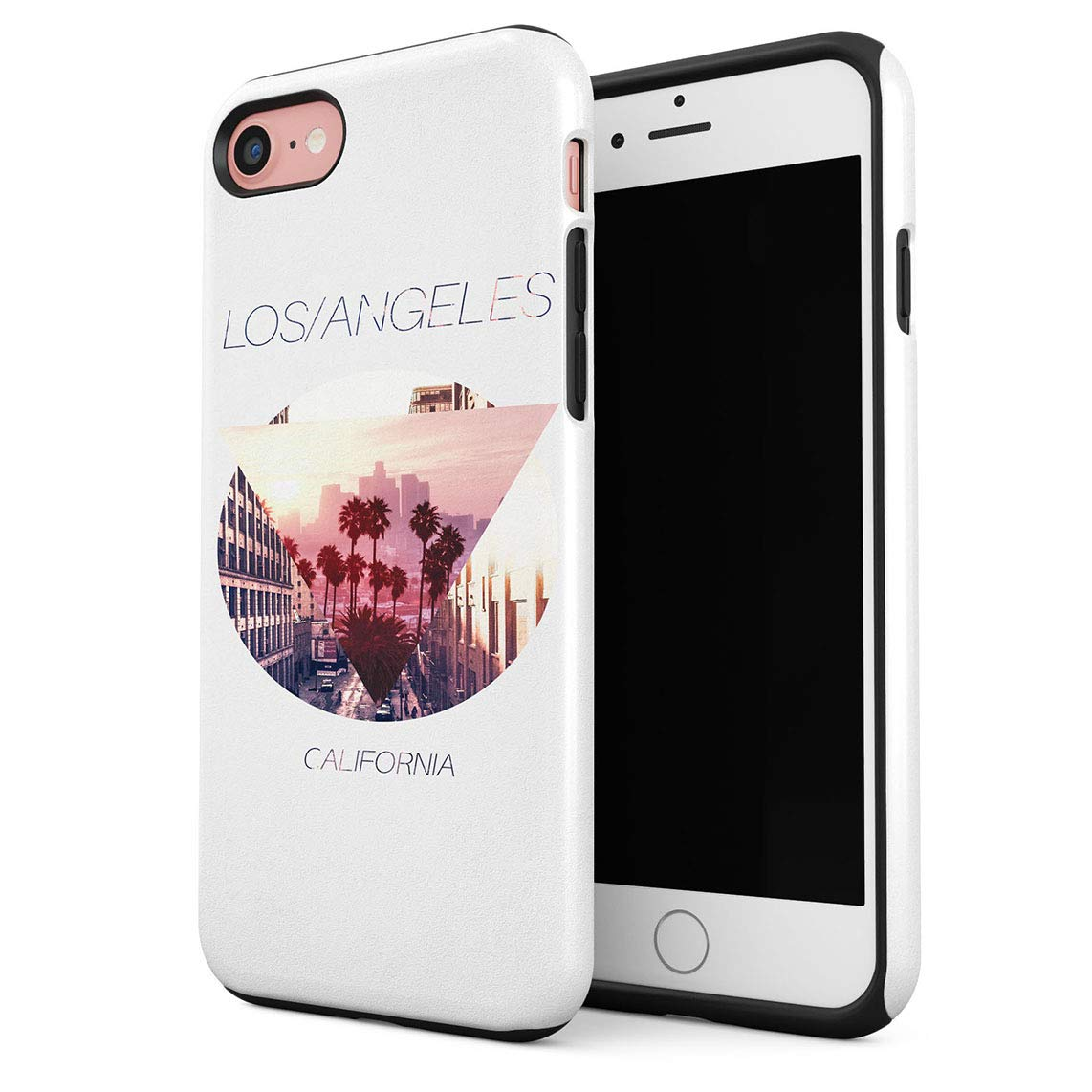 coque iphone xs max hollywood