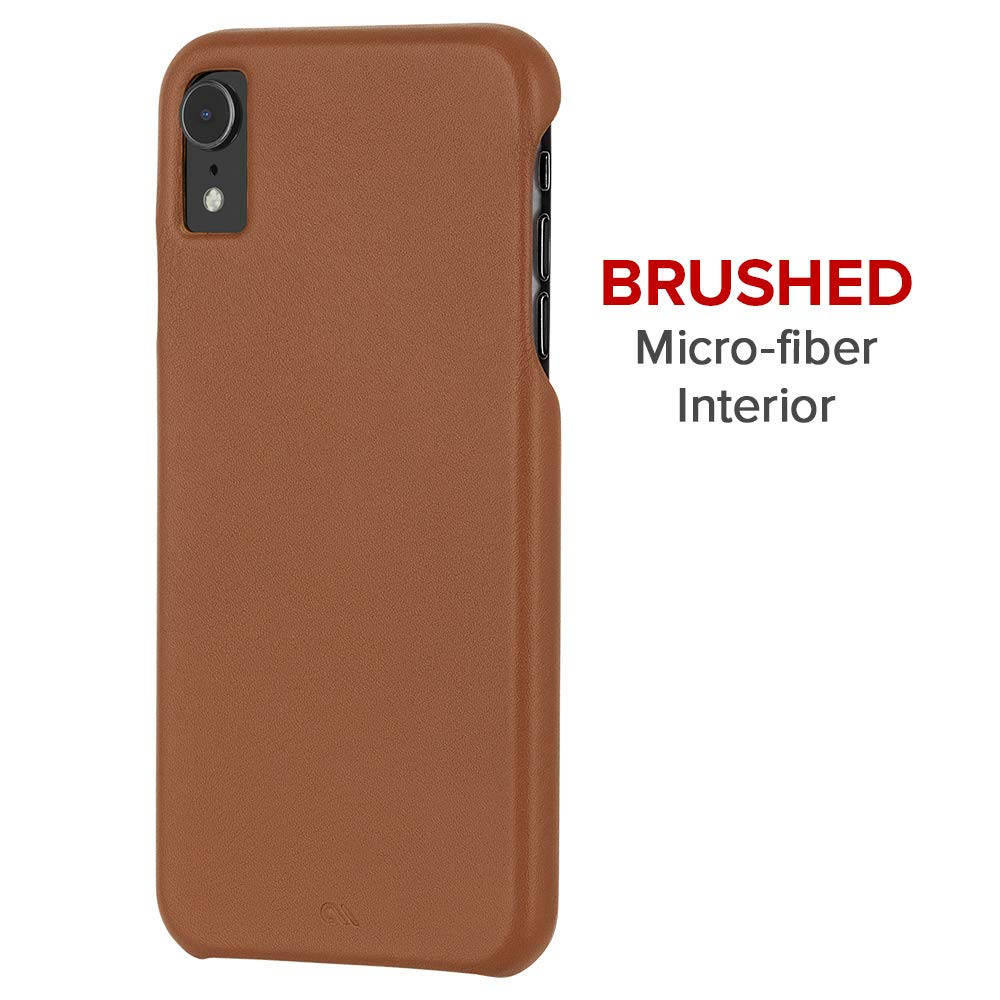 Amazon.com: Case-Mate - iPhone Xs Max Wallet Folio Case ...
