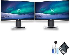 Dell P2419H 23.8