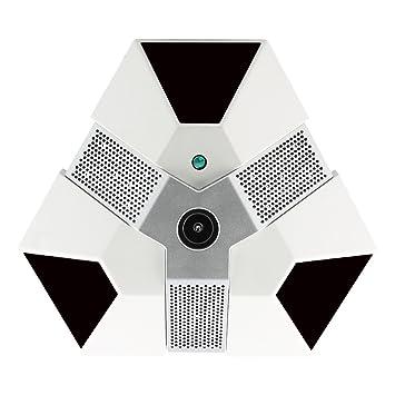 Amazon.com: Littleadd - Detector de cámara oculta ...