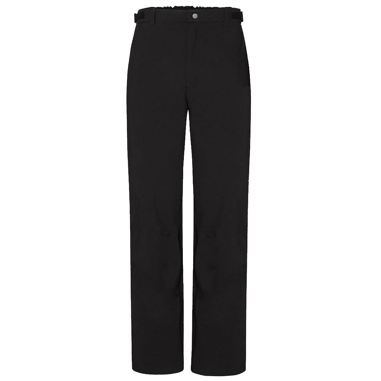 9b205670dcfd87 Amazon.co.uk: Trousers - Women: Sports & Outdoors