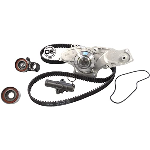 2006 honda ridgeline timing belt kit  amazon com