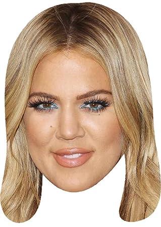 Celebrity face mask kit khloe kardashian do it yourself diy 6 celebrity face mask kit khloe kardashian do it yourself diy 6 solutioingenieria Images