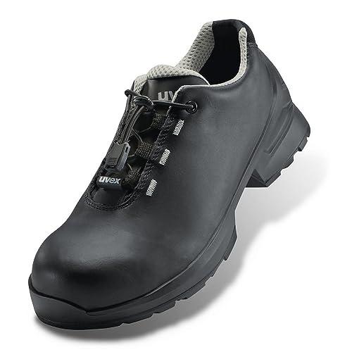 Bloch 495/Neo-Flex zapatos flexibles para jazz varios colores