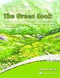 Learning Language Arts Through Literature: The Green Book, Teacher