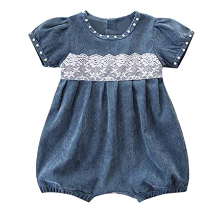 11d86d47f1d8 Amazon.com  Baby Clothes