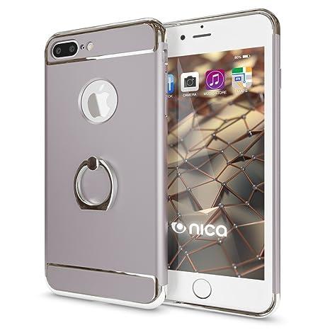 coque avec bague iphone 8