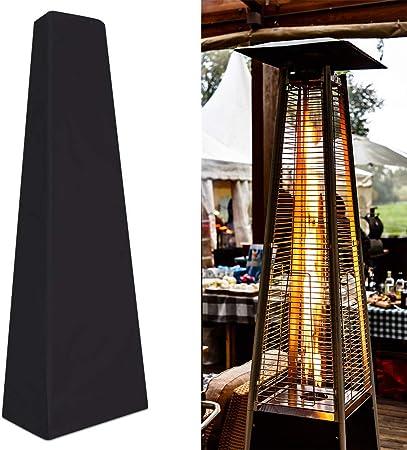 Amazon.co.uk: Covers Outdoor Heater