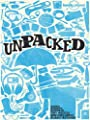 Lonely Planet Unpacked (Lonely Planet Travel Literature)
