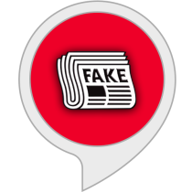 Fake News! - Oder doch nicht?