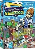 Dinertown Tycoon SB [Old Version]