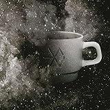 EXO 2017 ウィンタースペシャルアルバム