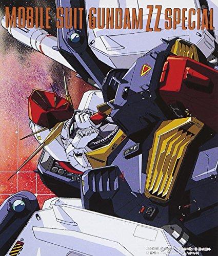 mobile-suit-gundam-zz-specialtv-soundtrack