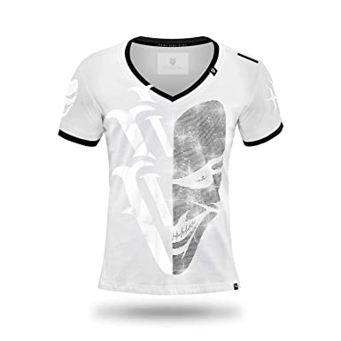 Cool Veni Vidi Vici Miami Luxury Designer Heebad Mens T Shirt V Download Free Architecture Designs Sospemadebymaigaardcom