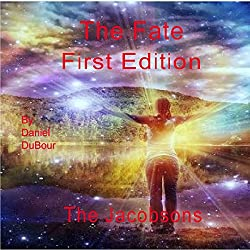The Fate, First Edition: The Jacobsons