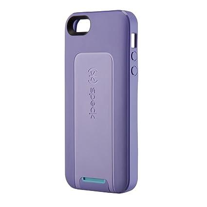 Amazon.com: speck products SmartFlex View – Carcasa para ...