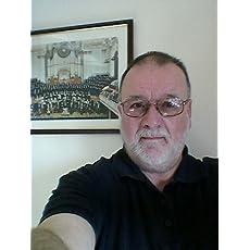 David L Atkinson