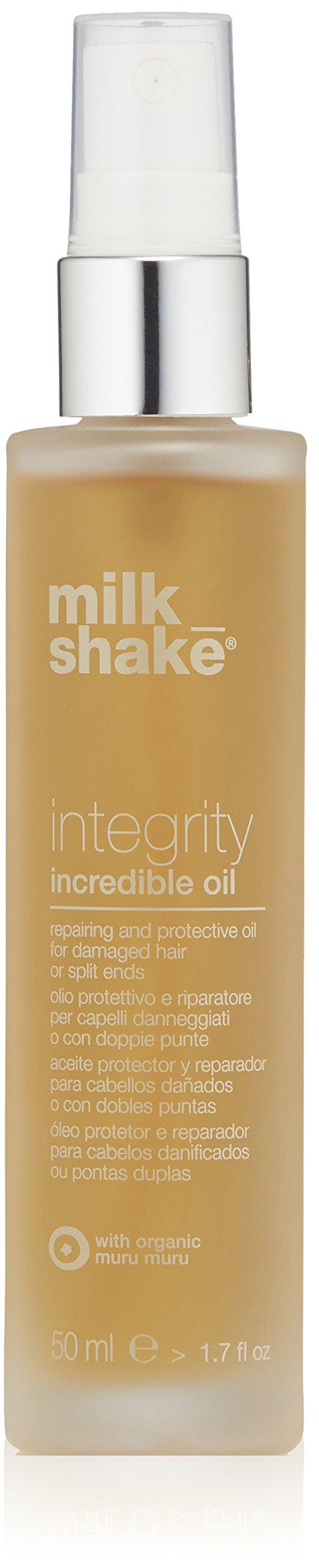 milk_shake Integrity Incredible Oil, 1.7 Fl Oz