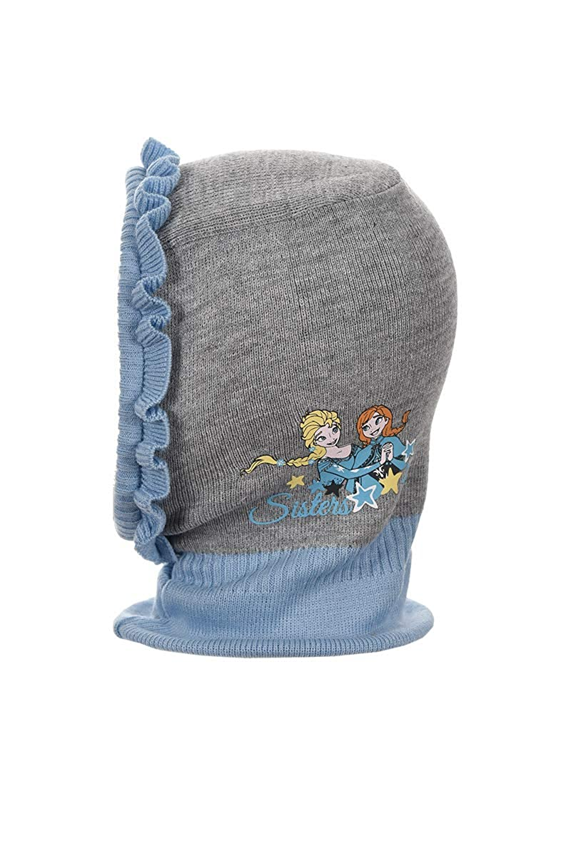 Disney Girls' Balaclava