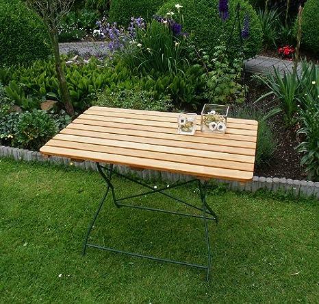 tpfgarden mobili da giardino, mobili da giardino Set, legno, legno ...