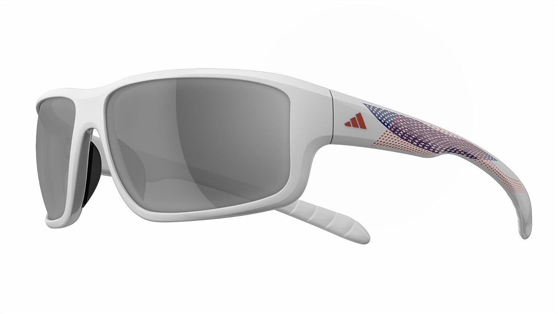 Gafas de SOL Adidas 415: Amazon.es: Ropa y accesorios