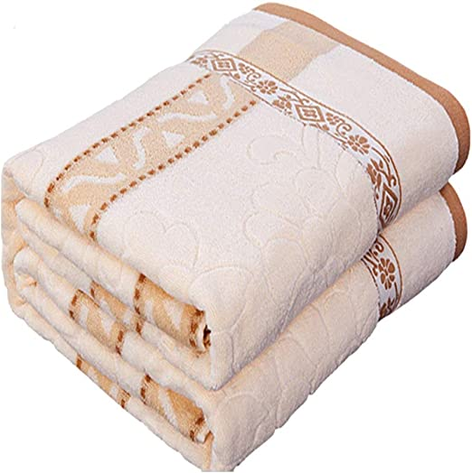 Tao Manta de algodón Manta de Seda Manta Edredón Lanza para sofá ...