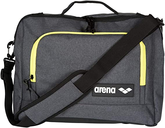 arena Sac pour ordinateur portable Team Coach