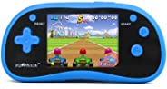 I'm Game 180 Games Handheld Player with 3-Inch Color Display