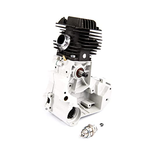 Motor completo adaptable motosierra STIHL 020T, MS200 y MS200T ...