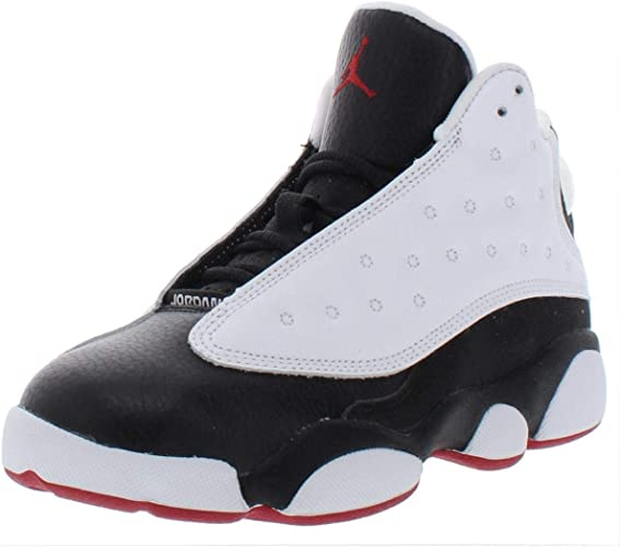 Nike Baby Boys' Jordan 13 Retro (Ps
